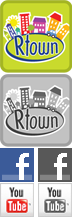 Rtown Redemption Merchandise, Amusement, and FEC news and tips.