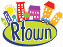 Rtown Redemption Industry News and Info